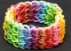 Rainbow Loom Patterns - About